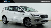 FORD KUGA 2.0 TDCI 150CH STOP&START VIGNALE 4X2