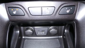 HYUNDAI IX35 1.7 CRDI 115CH PACK BUSINESS BLUE DRIVE