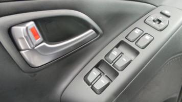 HYUNDAI IX35 2.0 CRDI136 PACK PREMIUM 4WD