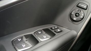 HYUNDAI SANTA FE 4X4 2.2 CRDI 200CH 4WD EXECUTIVE BVA