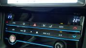 Nouvelle JAGUAR F-PACE 2.0T 250CH R-SPORT AWD BVA8