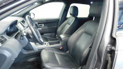 Nouvelle LAND-ROVER DISCOVERY SPORT 2.0 D 180CH HSE AWD BVA MARK V