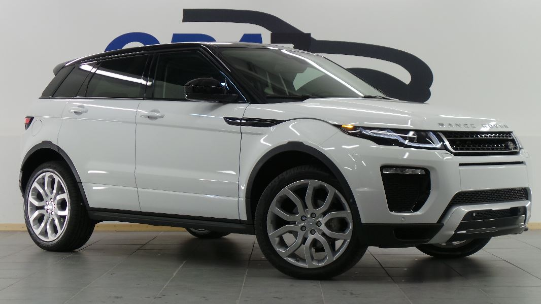 range rover evoque lld sans apport lld range rover evoque. Black Bedroom Furniture Sets. Home Design Ideas