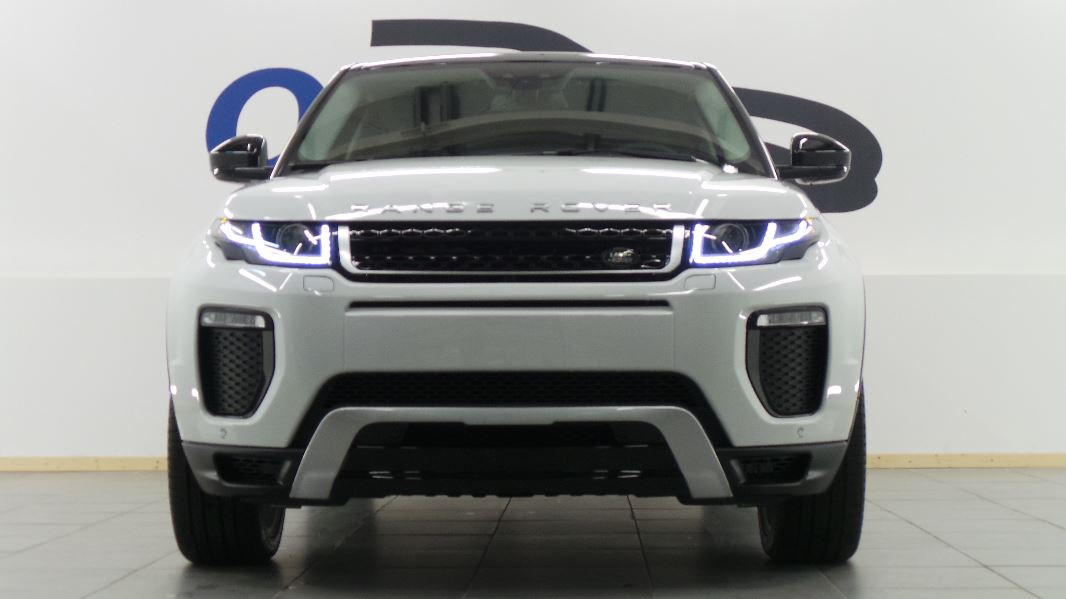 land rover evoque 2 0 ed4 150 se dynamic 4x2 mark iii e capability occasion mont limar drome. Black Bedroom Furniture Sets. Home Design Ideas