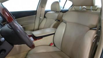 LEXUS GS 450H V6 3.5 PACK PRESIDENT