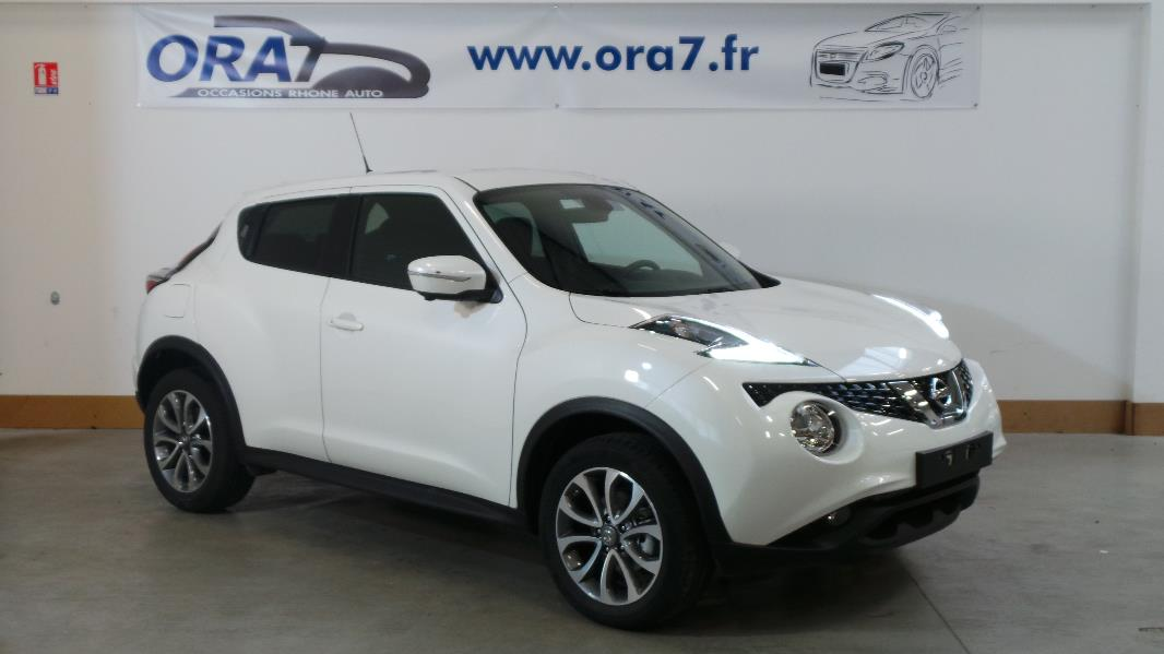 nissan juke 1 5 dci 110 connect edition stop start system. Black Bedroom Furniture Sets. Home Design Ideas