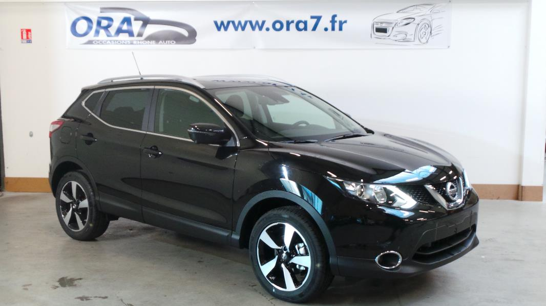 nissan qashqai occasion nissan qashqai occasion fiabilite achat nissan qashqai occasion. Black Bedroom Furniture Sets. Home Design Ideas