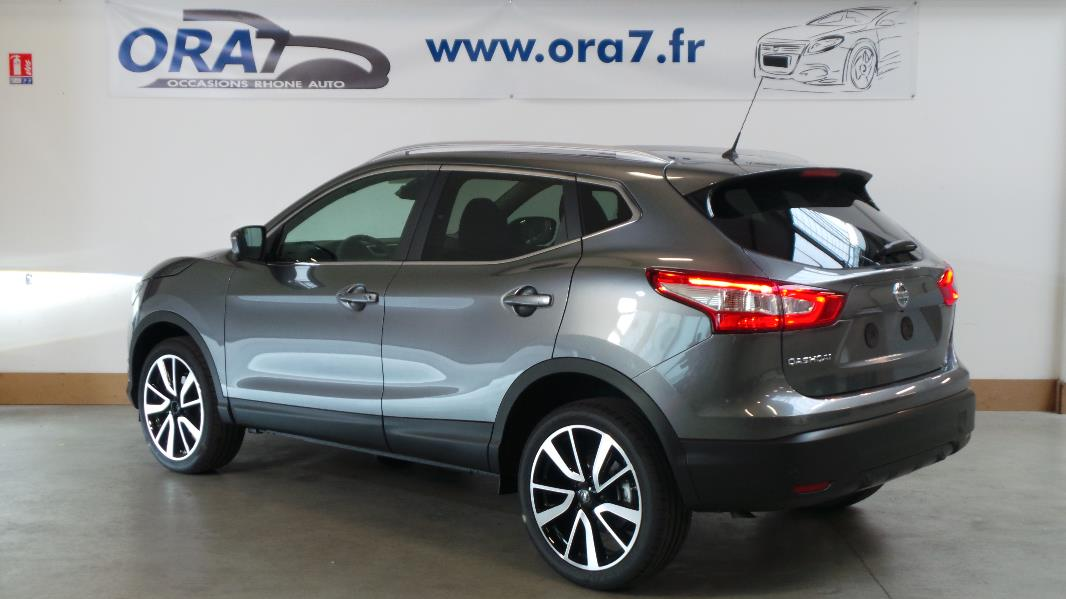 qashqai 4x4 occasion nissan qashqai occasion bretagne 2 0 dci150 fap connect nissan qashqai. Black Bedroom Furniture Sets. Home Design Ideas