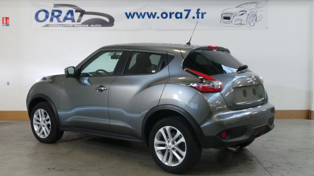nissan juke 1 5 dci 110ch business edition occasion lyon neuville sur sa ne rh ne ora7. Black Bedroom Furniture Sets. Home Design Ideas