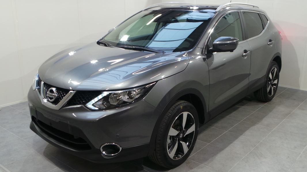 nissan qashqai 1 6 dci 130ch connect edition euro6 occasion lyon neuville sur sa ne rh ne ora7. Black Bedroom Furniture Sets. Home Design Ideas
