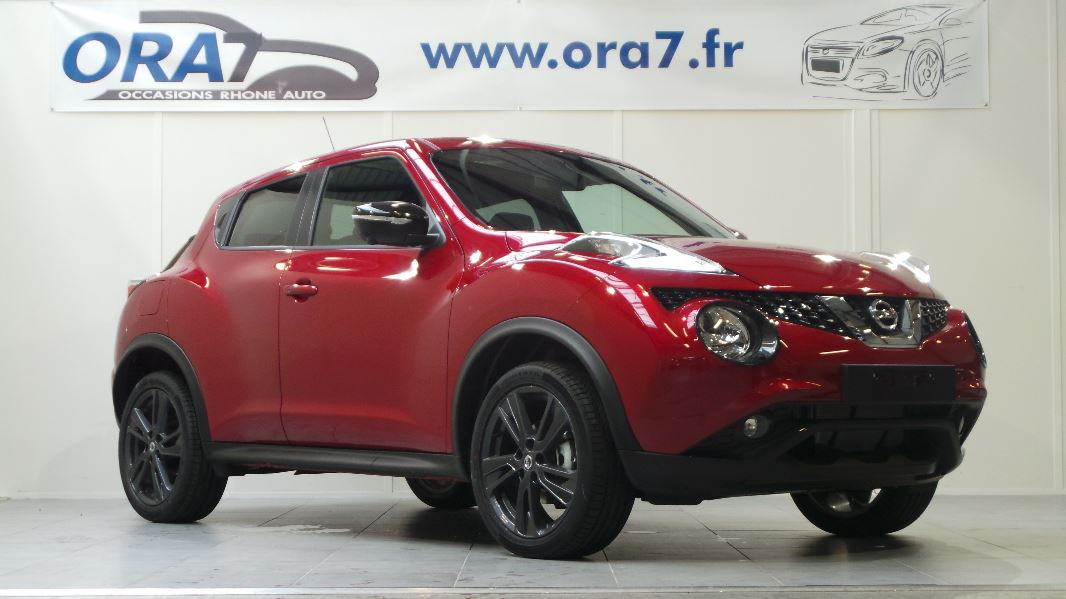 nissan juke 1 2 dig t 115ch n connecta occasion lyon neuville sur sa ne rh ne ora7. Black Bedroom Furniture Sets. Home Design Ideas