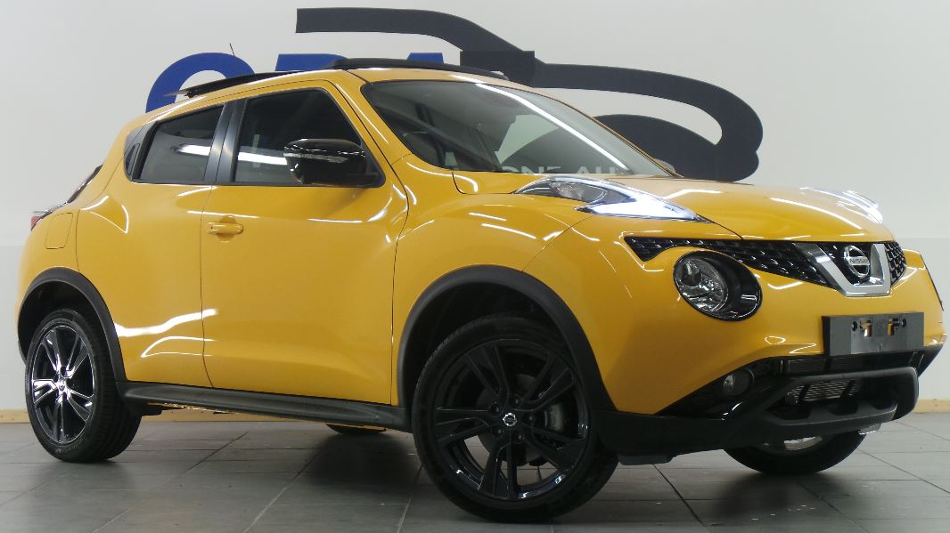 nissan juke 1 2 dig t 115ch n connecta occasion mont limar drome ard che ora7. Black Bedroom Furniture Sets. Home Design Ideas