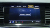 Nouvelle OPEL INSIGNIA SP TOURER 1.6 D 136CH INNOVATION AUTO