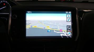 PEUGEOT 208 1.6 E-HDI FAP ACTIVE 5P GPS