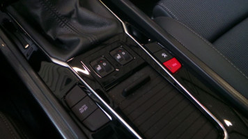 PEUGEOT 508 SW 1.6 THP 16V 165CH ALLURE S&S