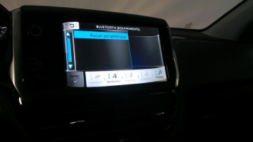 PEUGEOT 208 1.6 E-HDI FAP ACTIVE GPS 4CV 5P