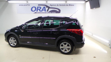 PEUGEOT 207 SW 1.6 HDI92 FAP OUTDOOR