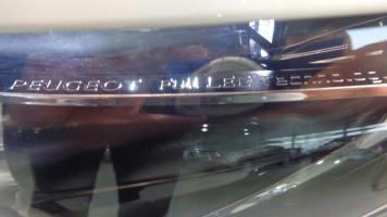 PEUGEOT 308 2.0 BLUEHDI FAP 150CH GT LINE 5P