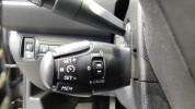 PEUGEOT 308 SW 1.6 BLUEHDI 120CH ACTIVE S&S