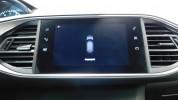 Nouvelle PEUGEOT 308 SW 1.2 PURETECH 130CH E6.3 S&S GT LINE