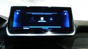 Nouvelle PEUGEOT 208 1.5 BLUEHDI 100CH S&S GT LINE