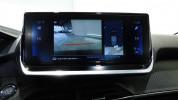 Nouvelle PEUGEOT 208 1.5 BLUEHDI 100CH S&S ALLURE