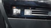 Nouvelle PEUGEOT 508 SW BLUEHDI 130CH S&S ALLURE 7CV