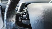 Nouvelle PEUGEOT 308 SW 1.5 BLUEHDI 130CH S&S GT LINE EAT8