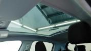 Nouvelle PEUGEOT 208 1.5 BLUEHDI 100CH E6.C ALLURE BUSINESS BVM5 S&S 86G 5P