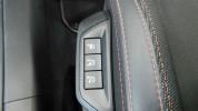 Nouvelle PEUGEOT 308 1.5 BLUEHDI 130CH S&S GT LINE EAT8