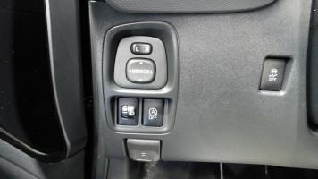Nouvelle PEUGEOT 108 VTI 72 ALLURE S&S 4CV 5P