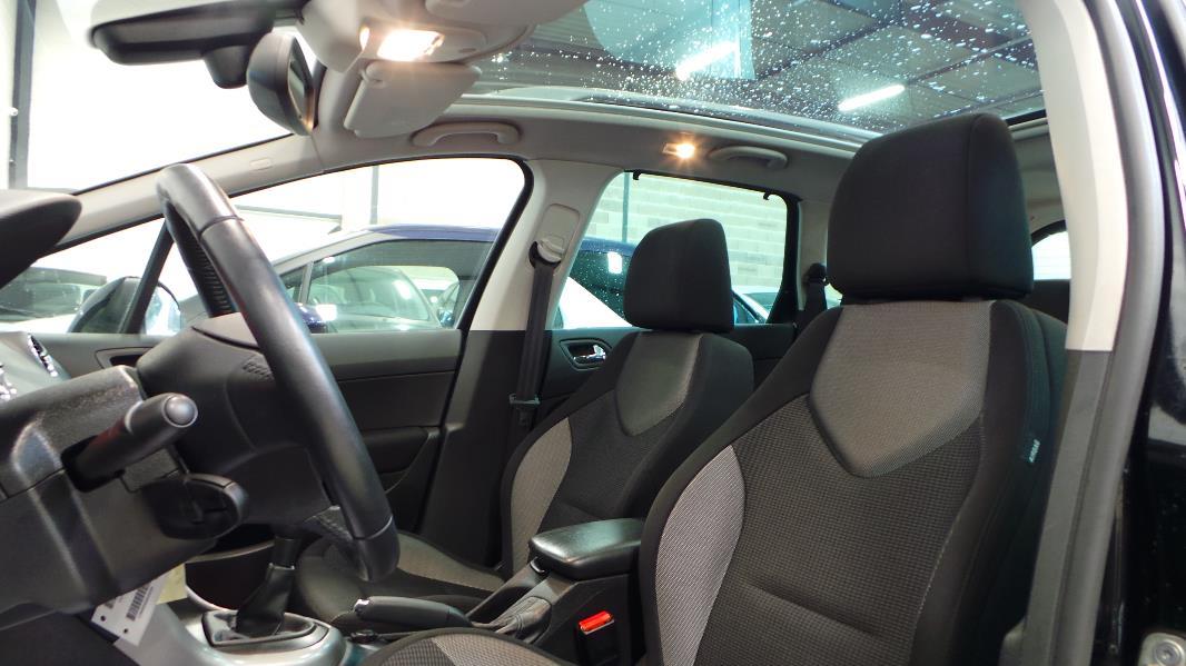 Peugeot 308 Sw 1.6 Hdi92 Fap Active Occasion à Lyon Neuville Sur ...