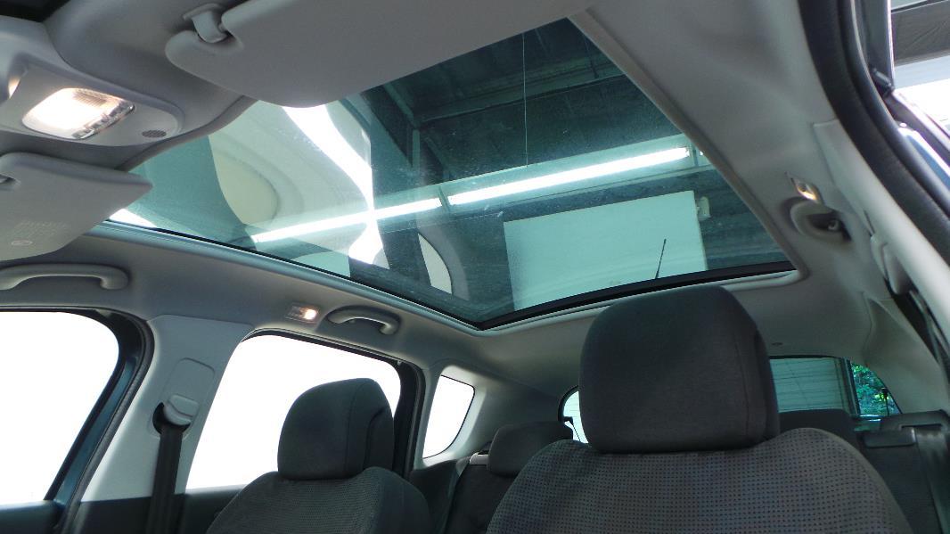 Peugeot 3008 1 6 hdi115 fap active occasion lyon s r zin for Garage peugeot lyon 5