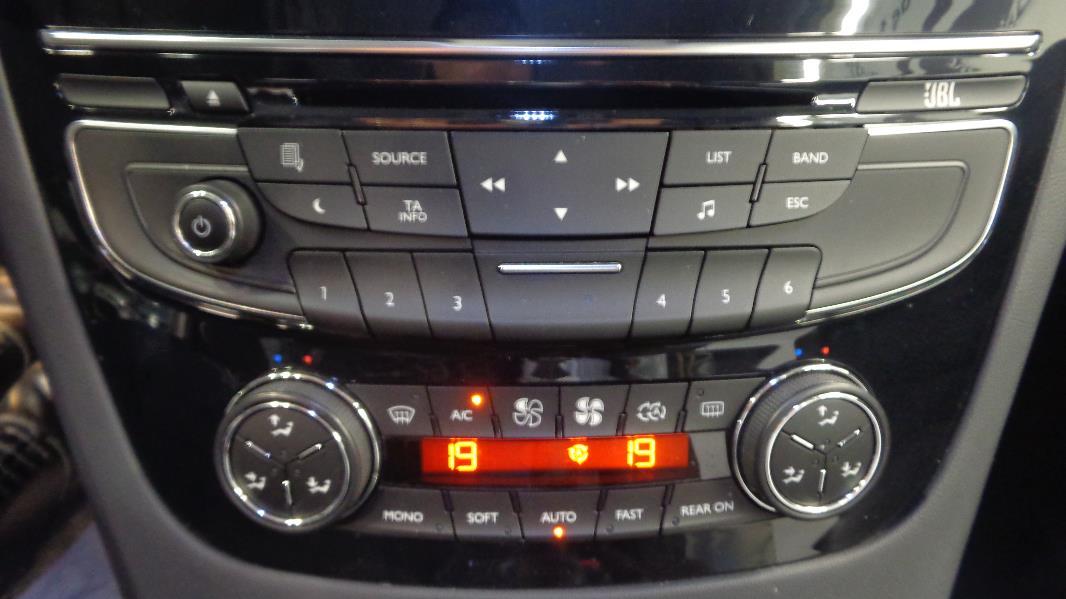 Peugeot 508 2 0 hdi163 fap allure occasion lyon s r zin for Garage peugeot lyon 5