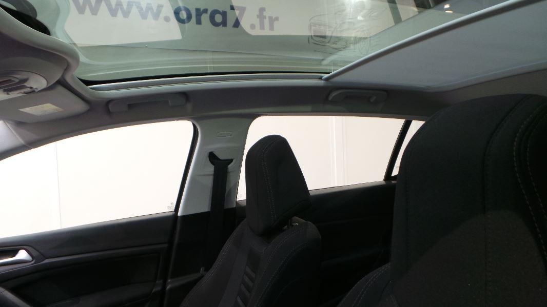 Peugeot 308 1 6 e hdi fap 115ch allure 5p occasion lyon for Garage peugeot lyon 5