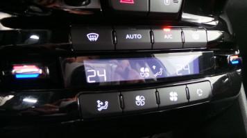 PEUGEOT 208 1.6 THP 200CH GTI 3P