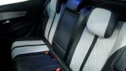 Nouvelle PEUGEOT 3008 HYBRID4 300CH GT E-EAT8