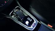 PEUGEOT 308 2.0 BLUEHDI 180CH S&S GT EAT8