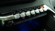 Nouvelle PEUGEOT 3008 1.5 BLUEHDI 130CH E6.C ALLURE S&S 7CV