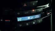 Nouvelle PEUGEOT 208 1.5 BLUEHDI 100CH E6.C ACTIVE BUSINESS S&S 5P