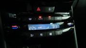 Nouvelle PEUGEOT 208 1.5 BLUEHDI 100CH E6.C ACTIVE BVM5 86G 5P