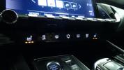 Nouvelle PEUGEOT 508 BLUEHDI 130CH S&S GT LINE EAT8