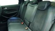 Nouvelle PEUGEOT 308 SW 1.6 PURETECH 225CH S&S GT EAT8