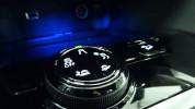 Nouvelle PEUGEOT 3008 1.5 BLUEHDI 130CH E6.C GT LINE S&S 7CV