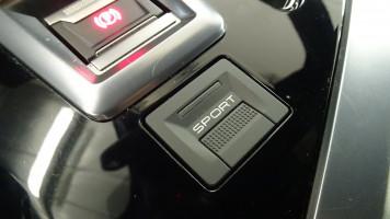 PEUGEOT 3008 2.0 BLUEHDI 180CH S&S GT EAT8