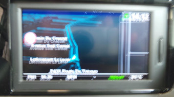 RENAULT MEGANE 3 1.5 DCI110 FAP BOSE ECO²