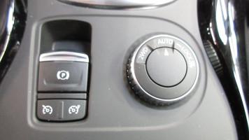 RENAULT KADJAR DCI 130 ENERGY ZEN 4WD