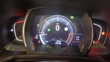RENAULT KADJAR 1.6 DCI 130 ENERGY ZEN 4WD