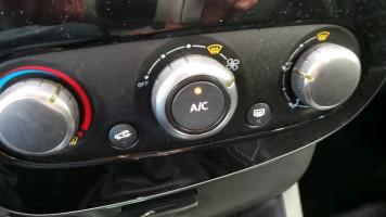 Nouvelle RENAULT CLIO 4 1.5 DCI 90CH ENERGY BUSINESS 5P EURO6C