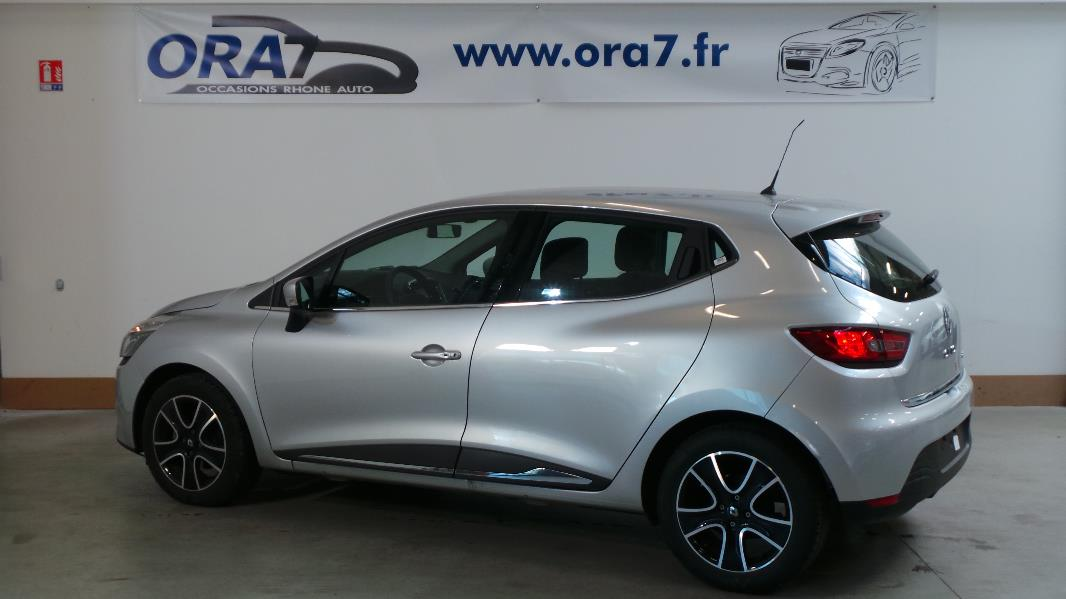 Trouvez une concession ou un garage peugeot autos post for Garage peugeot a lyon